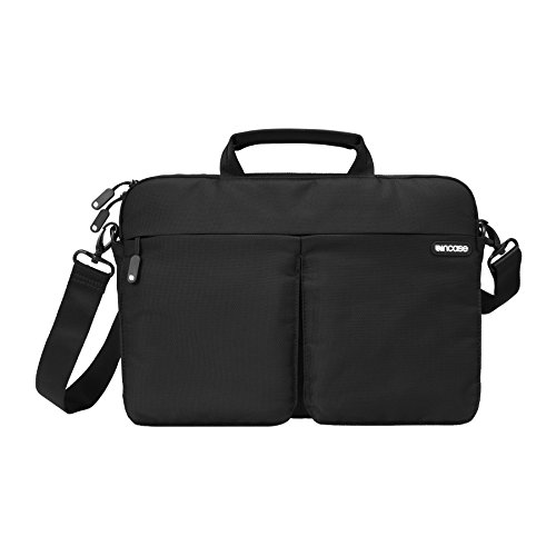 incase-nylon-sling-sleeve-for-13-apple-macbook-pro-and-macbook-air-laptops-black