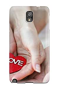 Fashion Design Hard Case Cover/ YAzhfBH20152xQeFD Protector For Galaxy Note 3