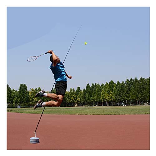 CDKZK Badminton Trainer, Solo Eq...