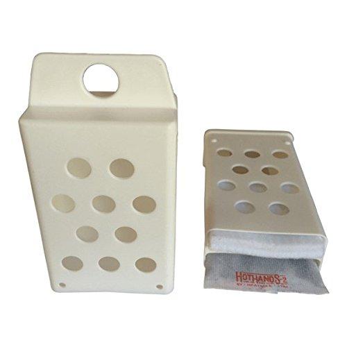deer scent dispenser - 7