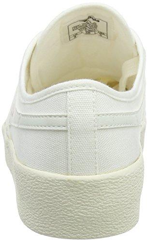 White Gola White Donna Grace off White Sneaker off Off Ww Avorio White xnqUawTn0