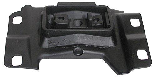 JP Fits de montaje Caja de cambios Motor izquierdo FORD FOCUS Kuga, Volvo S40V501320951