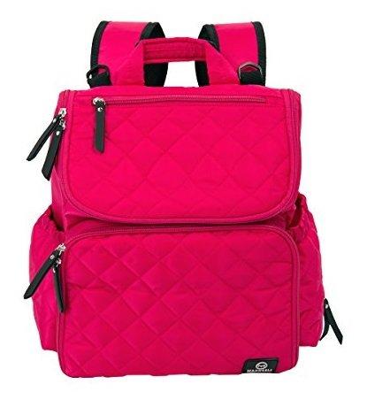 Cheap Storksak Nappy Bags - 7