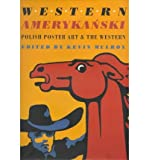 Western Amerykanski, Kevin Mulroy, 0295978120