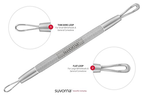 sc-1103-ssp-suvorna-whitehead-acne-remover-comedone-extractor