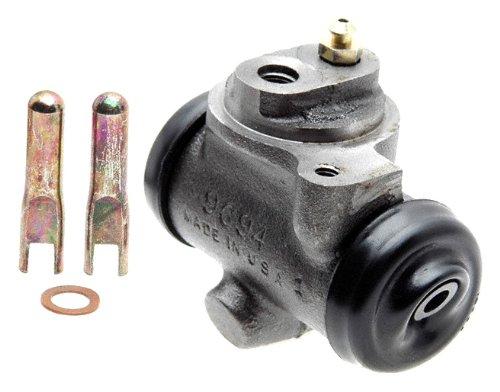 Raybestos WC17013 Professional Grade Drum Brake Wheel Cylinder