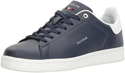 Tommy Hilfiger Men's Liston Sneaker