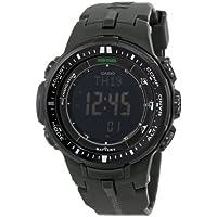 Casio PRW-3000-1ACR Men's Watch