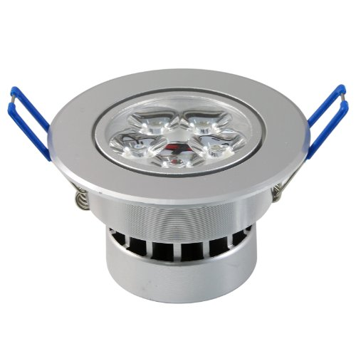 Small 110 Volt Led Lights