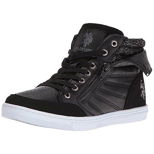 des chaussures chaussures des noires baskets 8c1cd7