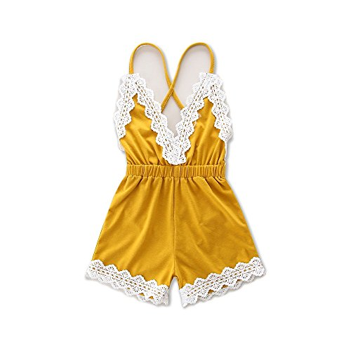 sibylla-baby-girls-halter-romper-jumpsuit-clothes-0-27m-one-pieces-sunsuit-outfit