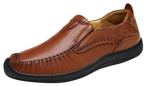 hombre Salabobo baja marrón Salabobo zapatilla zapatilla xgqBH5na
