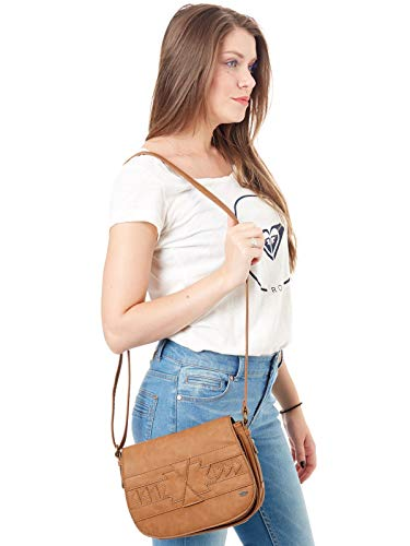 Bag Animal Tan Animal Lena Lena qt07xpq