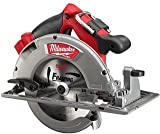 "Milwaukee – ( 2731-20 ) – M18 FUEL 7-1/4"" Circular Saw – ( Bare Tool ) Review"