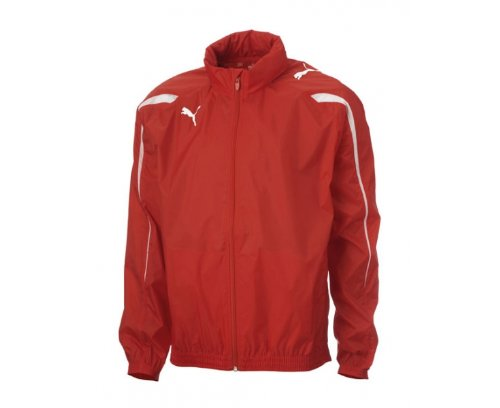 Puma PowerCat 5.10 Rain Jacket