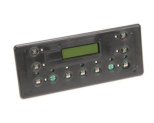 Wilbur Curtis WC-723 Universal Control Module