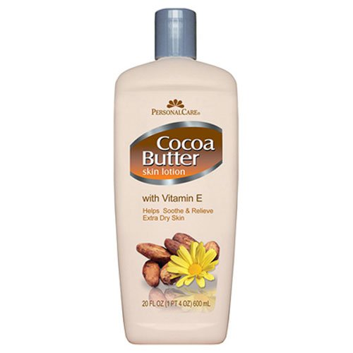 Cocoa For Skin Care - 5