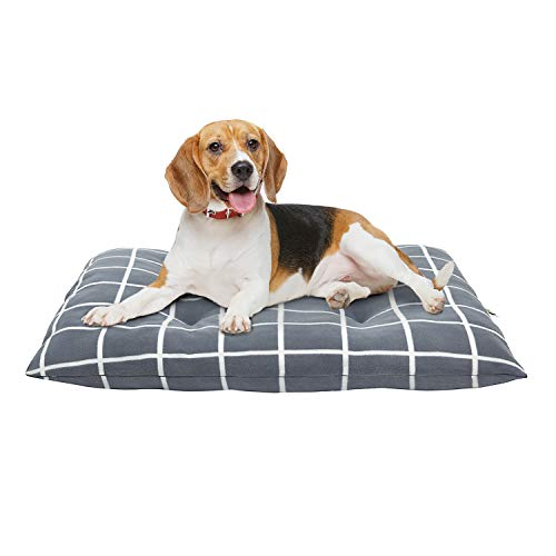 Tempcore Dog Bed Crate Pad 35 Inch