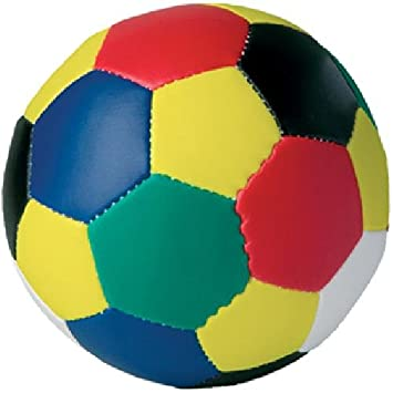 Image result for colourful football