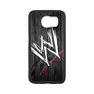 Samsung Galaxy S6 Phone Case WWE Case Cover PP8A311603