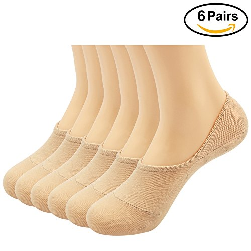 Bestselling Womans Casual Socks