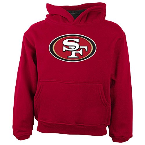49ers baby gear - 7