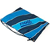 Only Sports Gear Zoggs Juniors Boys & Girls Handy Drawstring Bag Ruck Sack - 43.5x33.5 cm