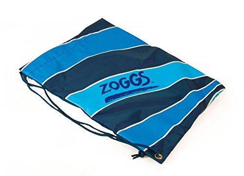 Juniors Handy Drawstring Zoggs Zoggs Rucksack Swimming Bag Juniors Navy OqwEtx