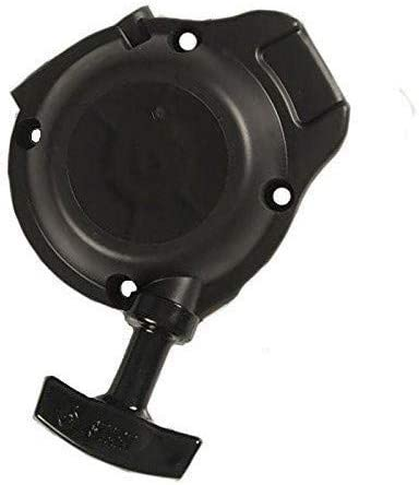 A051001322 Echo Genuine OEM Line Trimmer Starter Recoil A051001321 Gt-225 T235