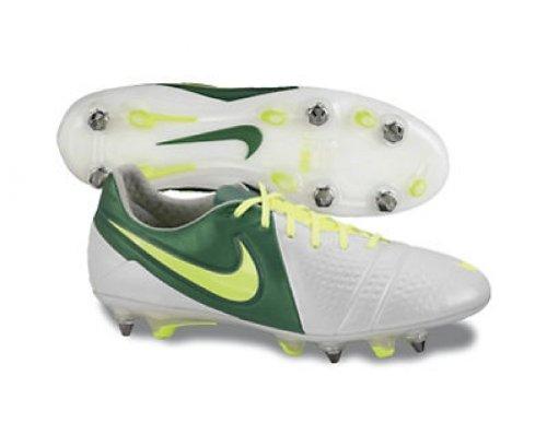 Pro Bota Ctr360 Talla Nike Maestri 13 Sg Blanca Verde Usa Iii b6gvyImYf7