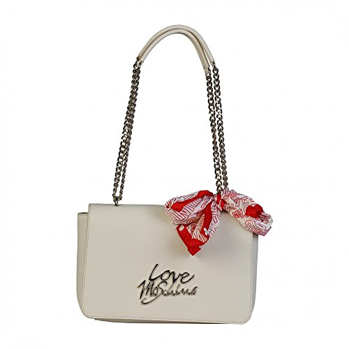Love Moschino JC4046PP15LE Shoulder bags