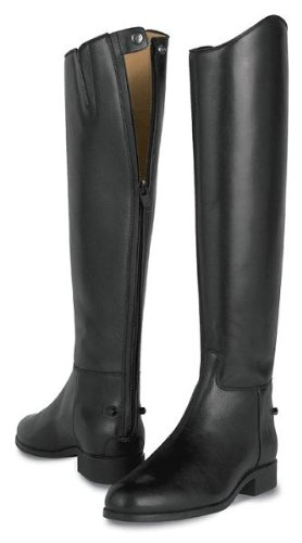 English Riding Boots | hubpages