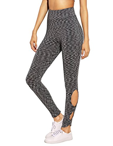 a16e72af259 We Analyzed 5,261 Reviews To Find THE BEST Yoga Pants Jogger