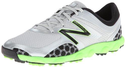 new-balance-mens-minimus-sport-golf-shoegreen-grey115-d-us