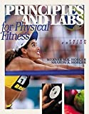 Principles and Labs for Physical Fitness 9780534589592