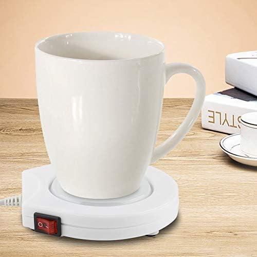 Bracon Coffee Mug Warmer