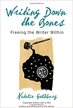 Image result for writing down the bones