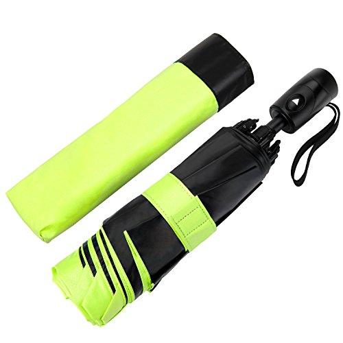 Rainlax Windproof umbrellas Auto Close Umbrellas