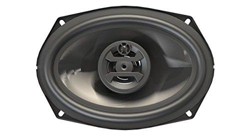 Hifonics ZS693 Watt Audio Speakers
