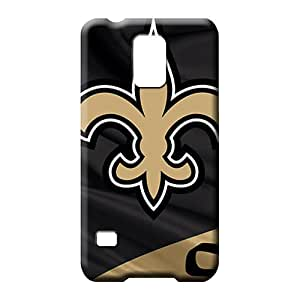 samsung galaxy s5 Popular Fashion fashion cell phone covers new orleans saints nfl football