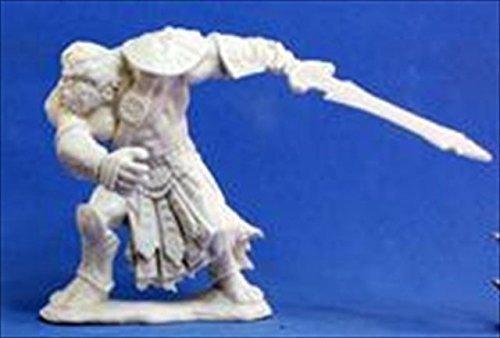 Grim Reaper miniature 77163 Bones - Storm Giant