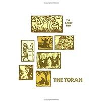 Rabbi's Bible: Torah: 1