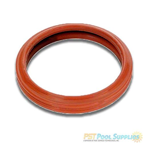Zodiac R0400500 Silicone Gasket Replacement for Zodiac JandyColors Small Quartz Halogen Colored Spa Light