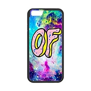 """Danny Store Hardshell Cell Phone Cover Case for New iPhone 6 Plus (5.5""""), Coldplay Kimberly Kurzendoerfer"""