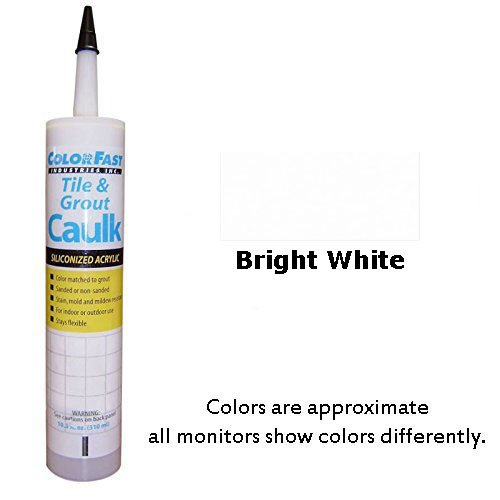 color-fast-colored-caulk-to-match-hydroment-sanded-20-colors-available-bright-white