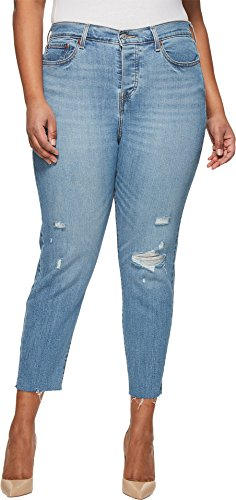 Mezclilla Levi's Spice Para Mujer Blue qBBpx18