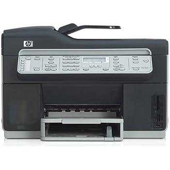 HP 7580 PRINTER DRIVERS FOR WINDOWS 8