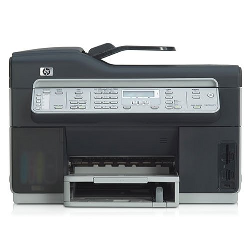 HP OFFICEJET PRO L7000 ALL-IN-ONE WINDOWS 8 X64 DRIVER
