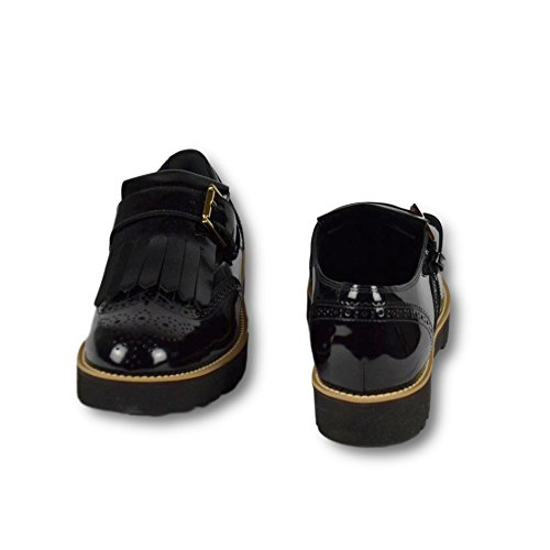 monks 39 route Hogan hxw2590w5901qab999 schuhe trap tg qw4vEXf