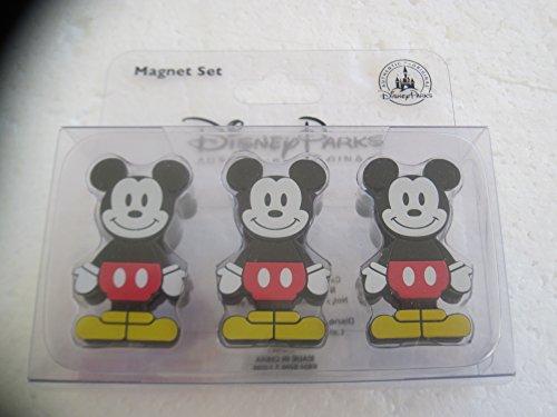 disney magnet clip - 7